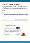 Leseprobe - vpm - Seite 5