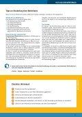 Leseprobe - vpm - Seite 6