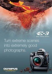304865_E-3_Catalogue_EN.qxd:E3 RZ - Wex Photographic