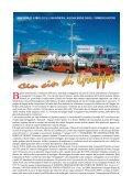 la stampa locale - angopi - Page 2