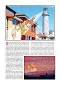 la stampa locale - angopi - Page 3