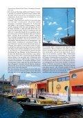 la stampa locale - angopi - Page 4
