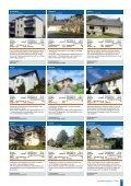 Immobilienmagazin - Seite 3