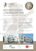 Immobilienmagazin - Seite 6