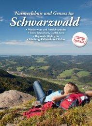 Booklet_Schwarzwald