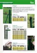 Informazioni commercio Edizione No. 4 - H+S Zauntechnik Ges ... - Page 4