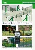 Informazioni commercio Edizione No. 4 - H+S Zauntechnik Ges ... - Page 5