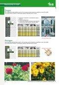 Informazioni commercio Edizione No. 4 - H+S Zauntechnik Ges ... - Page 6