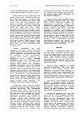 Tingkat penegtahuan, persepsi, preferensi konsumen, dan perilaku ... - Page 2