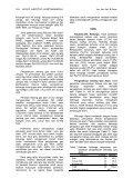 Tingkat penegtahuan, persepsi, preferensi konsumen, dan perilaku ... - Page 3