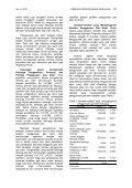 Tingkat penegtahuan, persepsi, preferensi konsumen, dan perilaku ... - Page 6