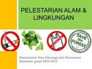 2.dioksin - Departemen Ilmu Keluarga dan Konsumen | FEMA-IPB
