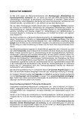Minderjährige im fremdenrechtlichen Verfahren - UMF - Seite 6