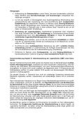Minderjährige im fremdenrechtlichen Verfahren - UMF - Seite 7