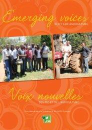 Download - CTA Publishing