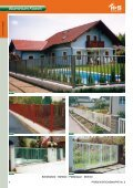 Design - H+S Zauntechnik Ges.m.b.H. A-8074 Raaba - Page 4