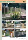 Design - H+S Zauntechnik Ges.m.b.H. A-8074 Raaba - Page 6