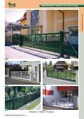 Design - H+S Zauntechnik Ges.m.b.H. A-8074 Raaba - Page 7