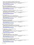 Bulletin of the London Mathematical Society - Page 2