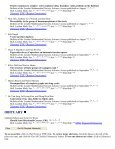 Bulletin of the London Mathematical Society - Page 3