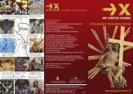 Info-Folder als pdf-download - dioezesanmuseum.at
