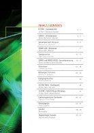 STP Produktkatalog Edition 5/2015 - Seite 3