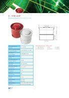 STP Produktkatalog Edition 5/2015 - Seite 4