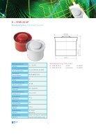STP Produktkatalog Edition 5/2015 - Seite 5