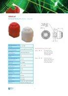 STP Produktkatalog Edition 5/2015 - Seite 6