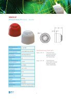 STP Produktkatalog Edition 5/2015 - Seite 7
