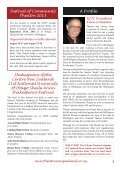 October 2012 Volume 35 Issue 5 - Nelson Repertory Theatre - Page 3
