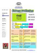 October 2012 - Nelson Repertory Theatre - Page 2