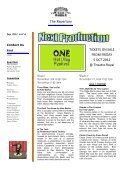 September 2012 - Nelson Repertory Theatre - Page 2