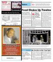 2t]bdb Atetacb C^ ?p ta - Page 4