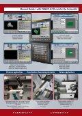 125-CCN - Vemas - Page 6