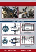 125-CCN - Vemas - Page 7