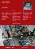102 TM-CNC - Vemas - Page 2