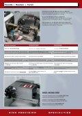 102 TM-CNC - Vemas - Page 5