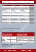 102 TM-CNC - Vemas - Page 7