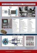 Catalogo Schaublin 225TM-CNC - Vemas - Page 2