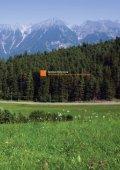 Untitled - Bartenbach LichtLabor GmbH - Seite 5