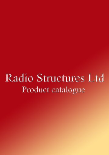 radiostructures-catalogue-lowres