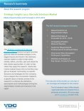 Stationary Scanners - VDC Research - Page 2
