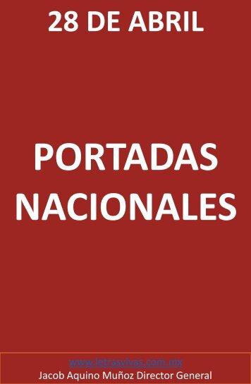 Portadas-28-DE-ABRIL