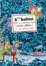 Fleischerei Catering Imbiss - Bookolino