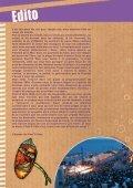 duquende - Le Chant Du Monde - Page 3