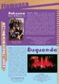 duquende - Le Chant Du Monde - Page 4
