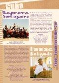 duquende - Le Chant Du Monde - Page 5