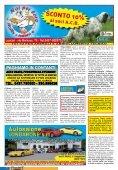 FELTRE - Occhio - Page 6