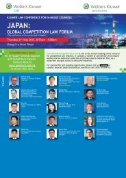 Japan_Global-Competition-Law-Forum_21-May